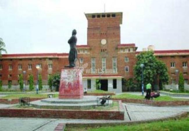 Top 10 Best Law Colleges In Delhi/NCR Based On Latest Ranking