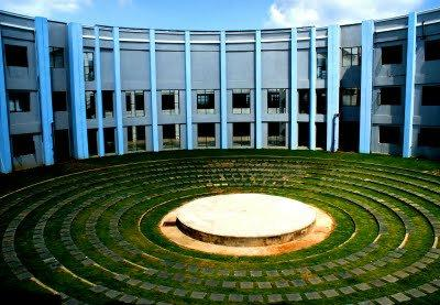 Top 10 Best Law Colleges In Chhattisgarh With Fees &Courses