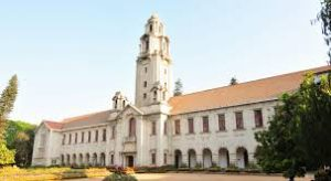 Top 10 Best Engineering Colleges Of Bengaluru With Latest Ranking