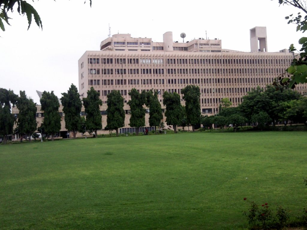 Top 10 Best Engineering Colleges In Delhi NCR Based On Latest Ranking
