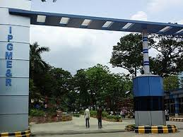 Top 10 Best Medical Colleges In Kolkata With Latest Ranking