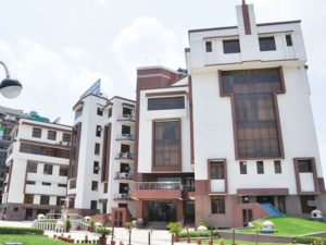 Top 10 Best MBA Colleges In Maharashtra With Fees & Courses