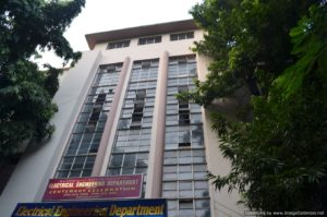 Top 10 Best Engineering Colleges Of Kolkata Based On Latest Rankings