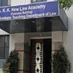 Top 10 Best Law Colleges In Pune On Latest Ranking