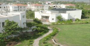nliu-bhopal