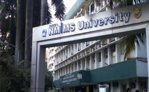 nmims-mumbai