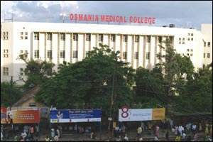 Top 10 Medical Colleges In Telangana With Fees & Courses