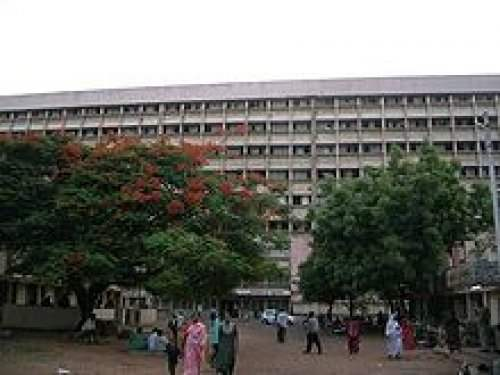 Top 08 Best Medical Colleges In Chennai With Ranking