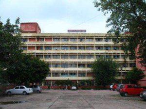 ucms-delhi