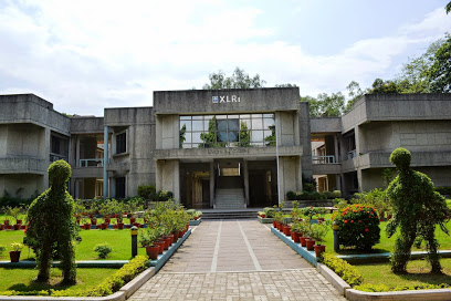Top 10 Best MBA Colleges In Jharkhand With Fees & Courses