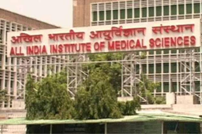 Top 25 Medical Colleges In India Based On Latest Ranking