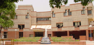 Top 10 Best Engineering Colleges In Kanpur Based On Latest Ranking