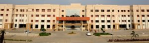 AIIMSR Raipur