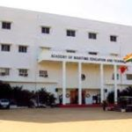 Top 10 Best Engineering Colleges Of Chennai Including IIT