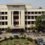 Top 8 Best Medical Colleges In Pune With Latest Ranking