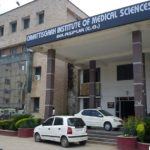 Top 05 Best Medical College In Chhattisgarh With Fees & Courses