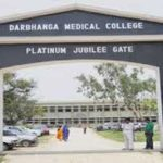 Top 10 Best Medical Colleges Of Bihar With Fees & Courses
