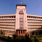 Top 10 Best Medical Colleges Of Maharashtra With Fees & Courses