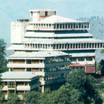 Top 10 Best Law Colleges In Himachal Pradesh With Fees & Courses