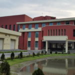 Top 10 Best Business Colleges For MBA In Kolkata