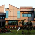 Top 10 Best Madhya Pradesh Engineering Colleges With Fees & Courses