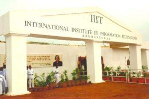 iiit_bhubneswar