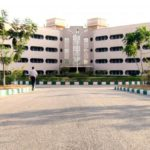 Top 10 Best Engineering Colleges In Hyderabad With Latest Ranking