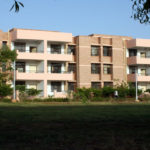 Top 10 Best Rajasthan Engineering Colleges With Fees & Courses