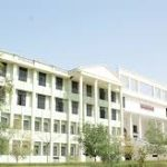 Top 6 Best Business Colleges In Kota For MBA