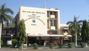 manit_bhopal