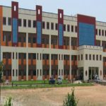 Top 5 Best Engineering Colleges In Manipur With Fees & Courses