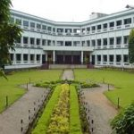 Top 10 Best Karnataka Engineering Colleges With Fees & Courses