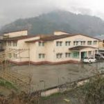 Top 05 Best Engineering Colleges Of Arunachal Pradesh With Fees