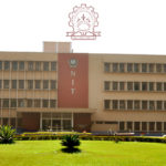 Top 10 Engineering Colleges In Haryana With Fees & Courses