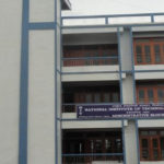 Top 03 Best Engineering And Polytechnic Colleges Of Mizoram
