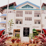 Top & Best Medical Colleges In Nagaland With Details
