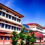 Top 10 Best Kerala Engineering Colleges With Fees & Courses