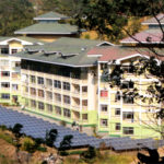 Top 05 Best Engineering Colleges In Sikkim With Fees & Courses