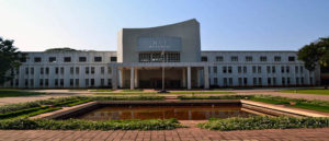 Top 10 Best MBA Colleges In Telangana With Fees & Courses