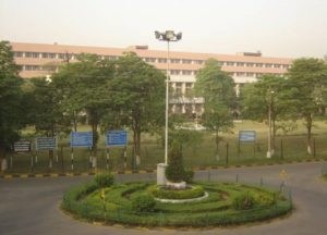 Top 06 Best Medical Colleges In Haryana With Fees & Courses