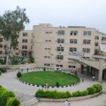 Top & Best Medical Colleges In Himachal Pradesh Including Fees