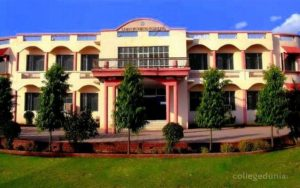 Top 8 Best Engineering Colleges In Kota With Latest Ranking