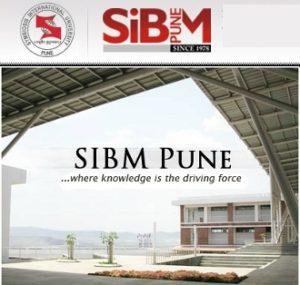 sibm_pune