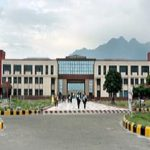 Top 10 Best Engineering Colleges in J&K With Fees & Courses