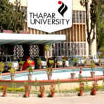 Top 10 Best Punjab Engineering Colleges With Fees & Courses
