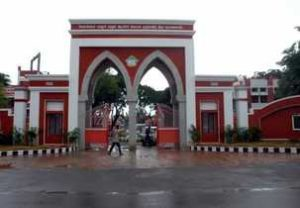 Top 10 Best MBA Colleges In Tamil Nadu With Fees & Courses