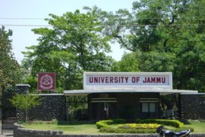 Top 10 Best MBA Colleges In Jammu & Kashmir With Fees & Courses
