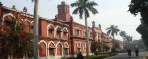 amu_-aligarh