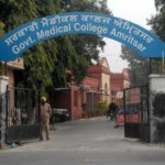 Top 07 Best Medical Colleges In Punjab With Fees & Courses