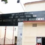 Top 10 Best MBA Colleges In Bihar With Fees & Courses
